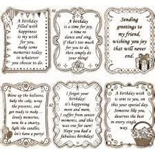 Helen steiner rice) as long as their name is noted? Image result for free printable sentiments for handmade cards | Verses for cards, Birthday ...