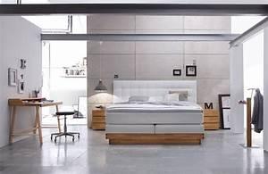 Schlafzimmer In Weiß Einrichten : elegant in wei einrichten online m bel magazin ~ Michelbontemps.com Haus und Dekorationen