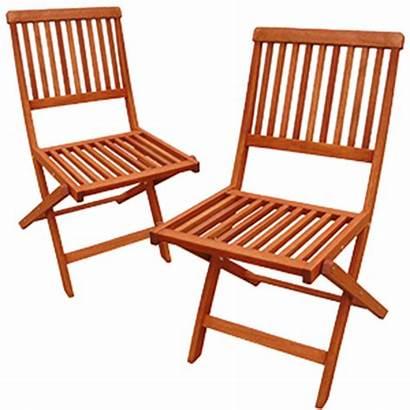 Wooden Garden Folding Chairs Devon Furniture Bargains
