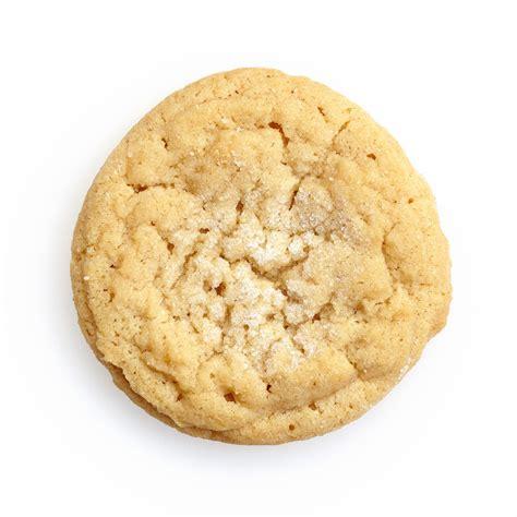 sugar cookies cookie024 sugar cookie readibake traditional 160 2 5oz raw cookie dough