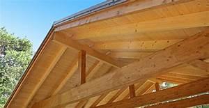 Carport Dach Holz : carport selbst bauen top henry with carport selbst bauen carports selber bauen carport x meter ~ Sanjose-hotels-ca.com Haus und Dekorationen