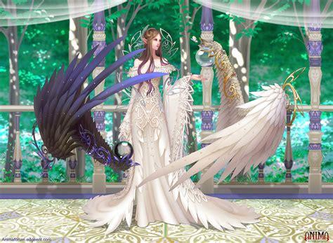 Dinah The Fallen Angel By Wen-m On Deviantart Individual Art Grants Uk Pixel Tile Editor Shape Rhythm Dealer Translate Fire Pit Van Quick Prompts Major Texture In Examples