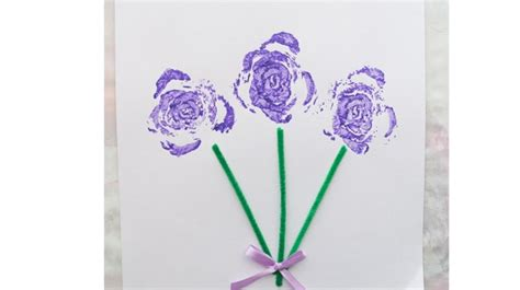 adorable diy mothers day cards parentmap