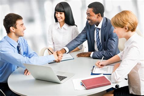 networking tips  college students fremont college
