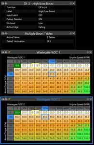 Mr2 3gste Boost Solenoid Wiring - G4