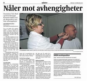 N U00e5r De Som Lite Har Blir Fratatt Noe Verdifullt U2026  U2013 Rita Nilsen