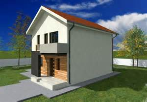 small two house floor plans two small house plans space houz buzz