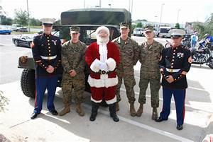 3rd Annual Tampa Bay Area U. S. Marine Corps Reserve Toys ...  Marine