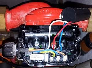 Circulateur De Chauffage : faut il changer le condensateur du circulateur chauffage ~ Melissatoandfro.com Idées de Décoration