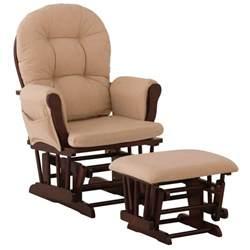 rocking chair buying guide september 2017