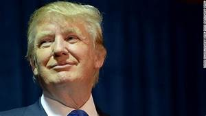 Donald Trump promises 'deportation force' to move 11M ...