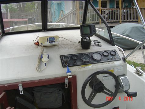Center Console Boats Ebay by Center Console Boats Ebay Center Console Boats For Sale
