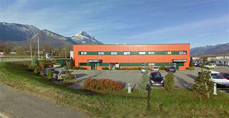 bureau imposition luxembourg cabinet de radiologie grenoble 28 images cabinet de
