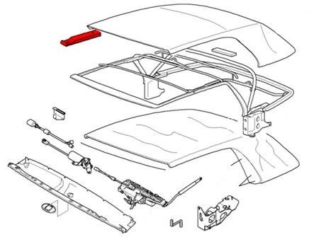 Bmw E46 Parts by 2002 Bmw 325i Parts Diagram Automotive Parts Diagram Images