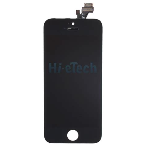 iphone 5 screen replacement cost replacement lcd touch screen digitizer front glass