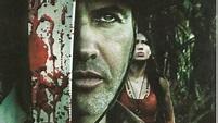 Surviving Evil (2009) - TrailerAddict
