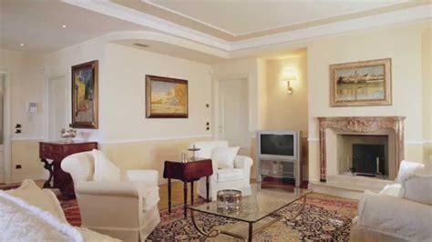 felice zambelli architettura dinterni case classiche