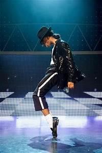 Thriller - Live at Birmingham ICC - Birmingham