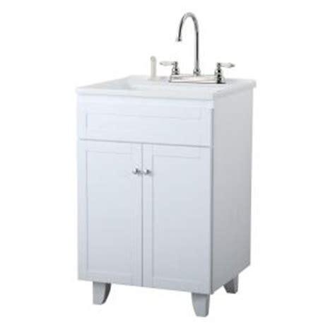 laundry sink cabinet home depot a22a59ed c835 43b7 ade3 168a66baf0a5 300 jpg