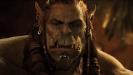 Warcraft film reviews round up - here's a list of early ...