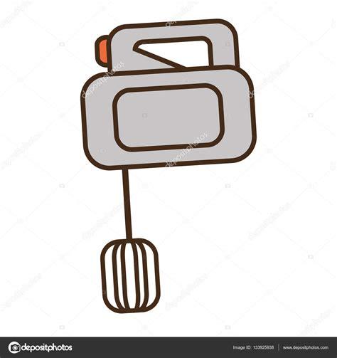 batteur de cuisine batteur électrique cuisson appareil de cuisine