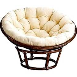 decorating ideas with a papasan chair room decorating