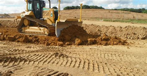 aggregates  earthworks testing southern testing