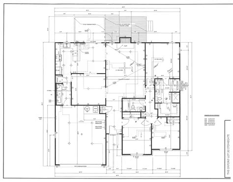 home theater floor plan house plans and home designs free archive home
