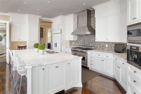 kitchen cabinets south florida kitchen cabinets pompano fl 6392