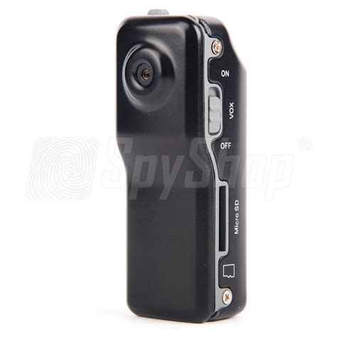 minidv pd 55 high quality dvr with sound activation