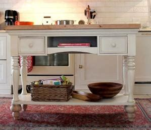 play kitchen island how to make a play kitchen set out of a pair of 1548