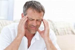 Migraine And Headache Causes