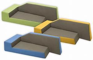 Couch Für Jugendzimmer : sofas und sitzs cke raumkonzept f r den kindergarten ~ Indierocktalk.com Haus und Dekorationen