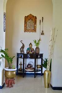 Perfect, Indian, Home, Decor, Ideas, For, Your, Ordinary, Home, 20