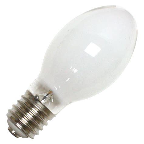 mercury light bulbs halco 108308 mv100dxmog mercury vapor light bulb