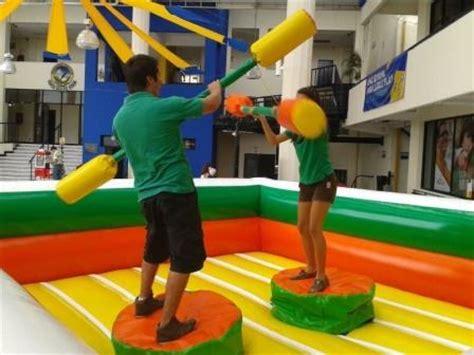 """Alquiler de juegos inflables y trampolines ahuachapan ø§ù""""øµù�øø© ø§ù""""ø±ø¦ùšø³ùšø© ù�ùšø³ø¨ùˆùƒ : alquiler de inflables para adultos, alquiler de inflables, alquiler de saltarines inflables ..."""