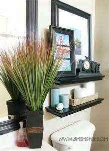 ideas to decorate a small bathroom small bathroom design ideas remodel a 39 s take