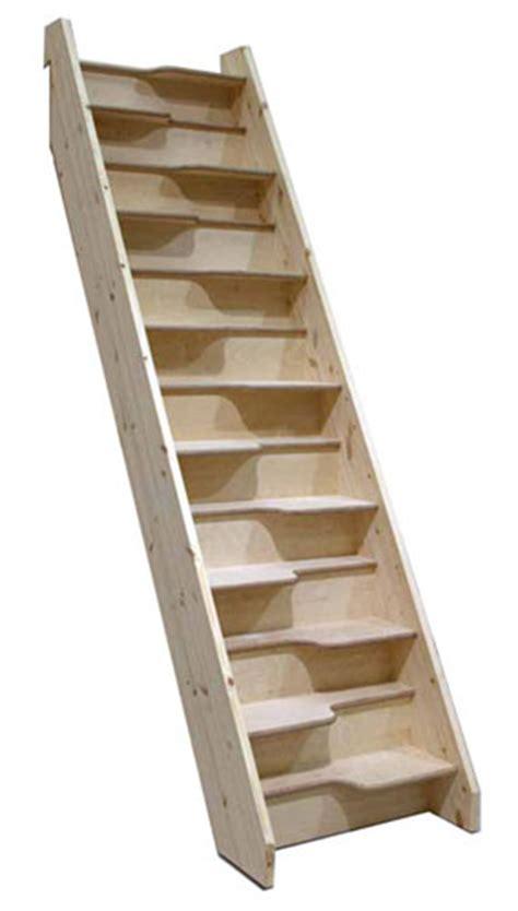 l escalier 224 pas japonais avantages et inconv 233 nients