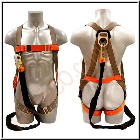 harness fb wlanyard rentals campbell ca   rent