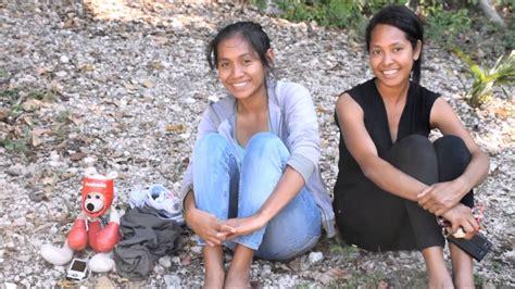 Timor Leste Girls Video Bokep Ngentot