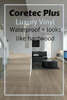 luxury vinyl plank flooring inspiration pictures