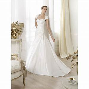 lessen sample sale wedding gown 2014 collection With sample sale wedding dresses