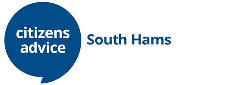 citizens advice bureau citizens advice south hams