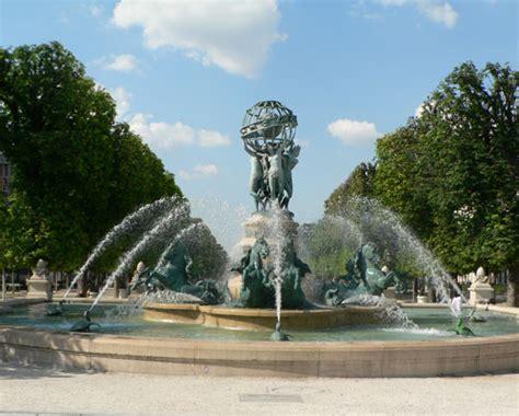 Jardin De L Observatoire Jolimont by Jardin Des Grands Explorateurs Un Jour De Plus 224 Paris