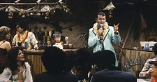 5. Nick the Lounge Singer | 40 Best 'Saturday Night Live ...