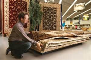 area rugs new jersey shop all area rug styles colors