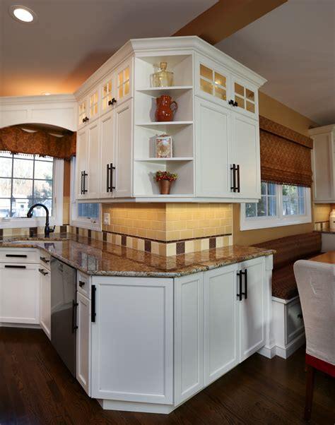 quality craftsmanship colts neck jersey design kitchens