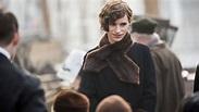 The Danish Girl review: Weak script betrays strong ...