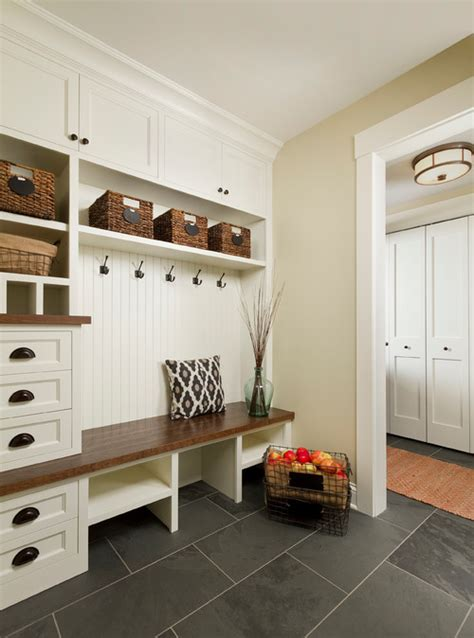 farmhouse plans with mudroom inspiration mud room designs diy farmhouse style mudrooms pictures