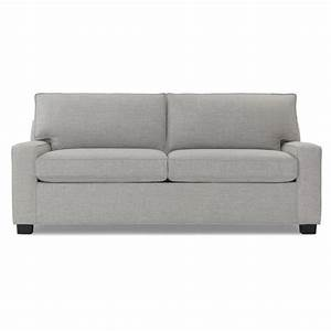 best sleeper sofa for everyday use ansugallerycom With everyday sleeper sofa bed